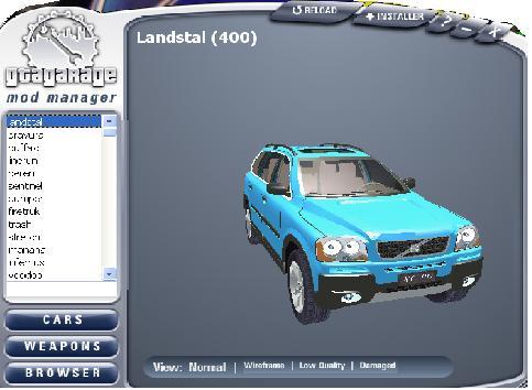Машины код ключ 3d инструктор вождения